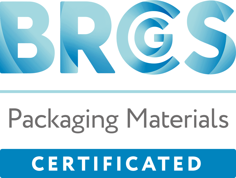 Logo-BRC