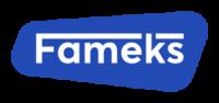 Fameks.eu
